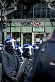 G20 police and HSBC.jpg