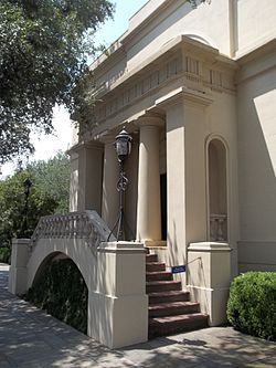 GA Savannah Scarbrough House02.jpg