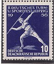GDR-stamp Sportfest 1956 Mi. 531.JPG