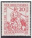 GDR-stamp Tag der Marke 1956 Mi. 544.JPG