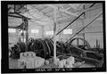GEAR AND CABLE WHEELS (DETAIL) - Mizpah Mine, Tonopah, Nye County, NV HAER NEV,12-TONO,1-10.tif