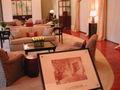 GH living room.JPG