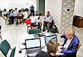 GLAM Forum in Yerevan - second day (10).jpg