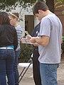 GMU Mason Votes DSCF0959 (2919768088).jpg