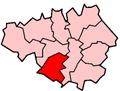 GManc-Trafford.png