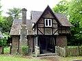 GOC Tring & Wendover Woods 072 Mansion Hill Lodge, Halton (34819372265).jpg