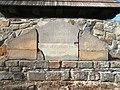 GRAB cmentarz 4 (14).JPG