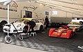 GT3 and LMP racer DSC06397 (7612849562).jpg