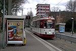 GT4 in Freiburg.jpg
