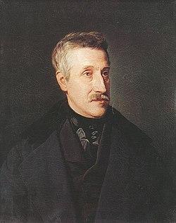 Gaál György.jpg