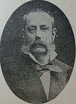 Gabino Barreda1.JPG