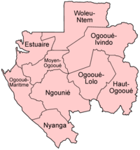 Gabon provinces named.png