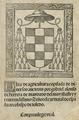 Gabriel Alonso de Herrera (1513) Obra de agricultura.png