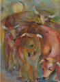 Gabrielle Hope - Cattle 1950.png