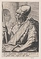 Gad, from The Twelve Sons of Jacob MET DP873211.jpg