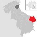 Gaflenz im Bezirk SE.png