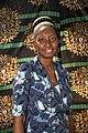 Gail Sanders @ Staten Island Black Heritage Day Festival 18.jpg