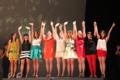 Gala 20º Aniversario Atlanta '96 - Badajoz 2016 03b.png