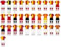 GalatasarayKitHistoryJuly2015.png