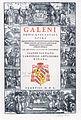 Galen Opera Venedig 1550 Titel (Isny).jpg