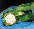 Galimberti Still Life with Cauliflower 1907.jpg