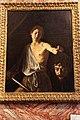 Galleria Borghese 13.jpg