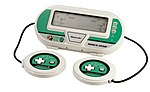 Game&watch-donkey-kong-3.jpg