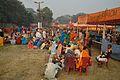 Gangasagar Fair Transit Camp - Kolkata 2013-01-12 2695.JPG