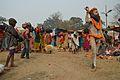 Gangasagar Fair Transit Camp - Kolkata 2013-01-12 2788.JPG