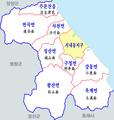 Gangneung-map.png