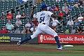 Garcia pitching (35786183013).jpg
