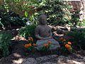 Garden Budda (9277476109).jpg