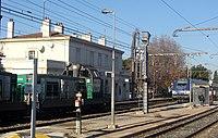 Gare-Rognac32.JPG