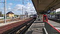 Gare-de-Corbeil-Essonnes - 20130419 093556.jpg
