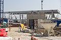 Gare-de-Créteil-Ponpadour - 2013-04-21 - 2 IMG 9248.jpg