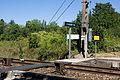 Gare-de Chartrettes IMG 8203.jpg