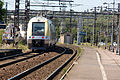 Gare-de Montereau IMG 8334.jpg