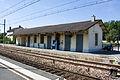 Gare Bourron-Marlotte - Grez IMG 8623.jpg