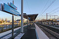 Gare de Corbeil-Essonnes - 20131206 094051.jpg