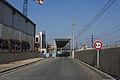 Gare de Créteil-Pompadour - 2013-03-03 - IMG 8855.jpg