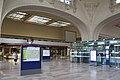Gare de Limoges-Bénédictins - panoramio - Patrick Nouhailler's… (31).jpg