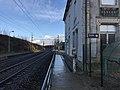 Gare de Ranchot (Jura, France) en janvier 2018 - 12.JPG