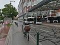 Gare routière Marengo.jpg
