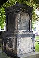 Gartenfriedhof cemetery Marienstrasse Hanover Germany grave Grotthaus.jpg