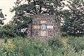 Gartmore Memorial 0001.jpg