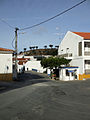 Garvão, 2009.11.08 (5491188701).jpg