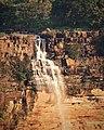 Gatha waterfall.jpg