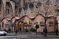Gaudi-escolesSgFam-1713-02.jpg