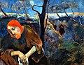 Gauguin-christ-in-garden.jpg