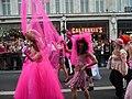 Gay Pride (5898147024).jpg